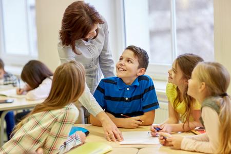 Hoe je het NPO inzet om leerachterstanden te beperken met beperkte capaciteit