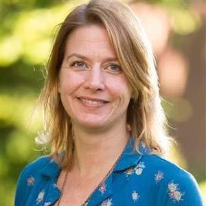 Naomi Mertens