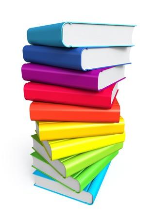 Nieuwe boeken 02-2020