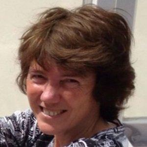Nina Boswinkel