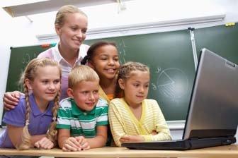 Onderwijs en ICT
