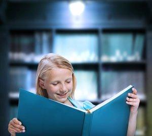 Onderwijs onderzoek