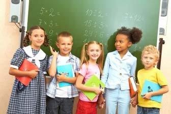 Onderwijs- en schoolontwikkeling