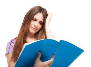 Onderwijs2032 professionalisering