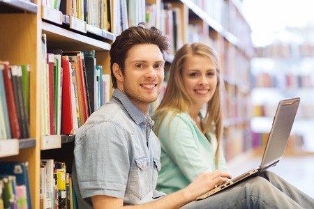 Toezicht onderwijskwaliteit