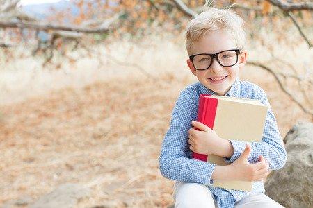 Ontdekkend leren lezen en leesrijpheid