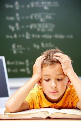Genoeg Ontwikkelingspsychologie - psychologische ontwikkeling kinderen @QY92