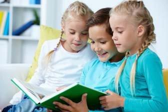 Ontwikkelingsstoornissen - uitleg begrippen onderwijs: wij-leren.nl/ontwikkelingsstoornissen.php