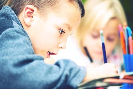 Opbrengst toetsen en doel van onderwijs