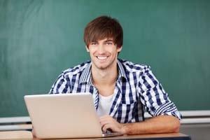 Leerkracht en Passend Onderwijs