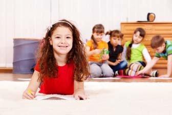 Pedagogische opdracht