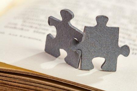 Het polariseren van ouders helpt niet