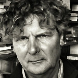 René Leverink