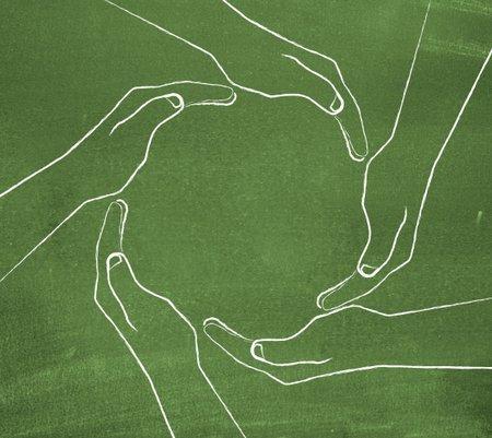 Samenwerkingsverbanden passend onderwijs