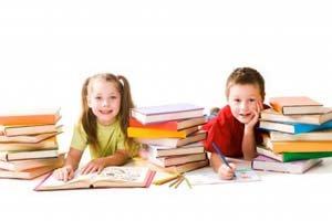 OGW en school cultuur