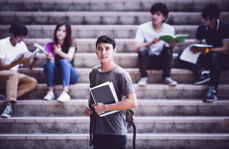 Sociaal emotionele vaardigheden, basis voor je leven