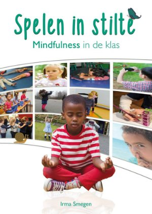 Mindfulness in de klas