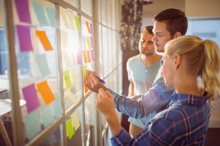 Strategisch HR-beleid benut professioneel kapitaal
