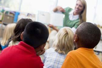 Taalgericht onderwijs