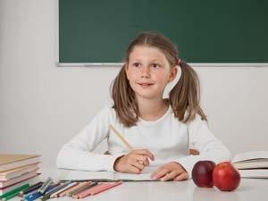 Een sober leerlingvolgsysteem