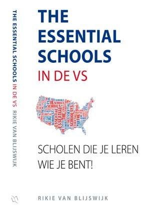 Essential Schools