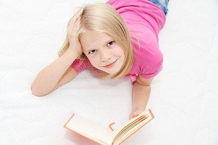 Grip op leesbegrip