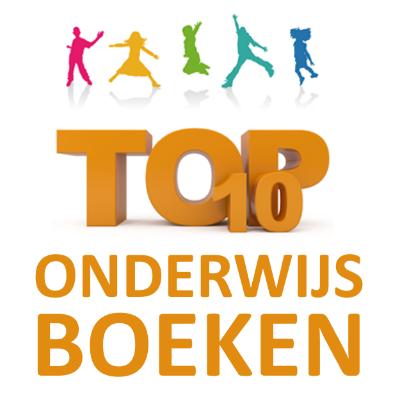 Boeken Top 10 - 2016