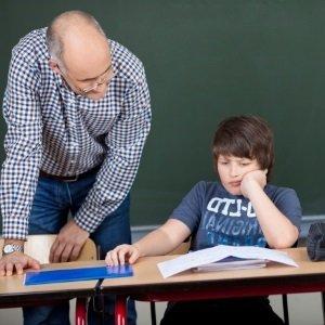 Onderwijsontwikkeling