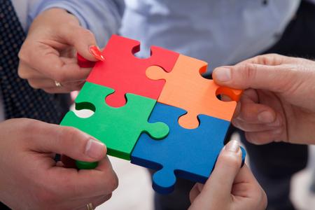 Vakintegratie; verschillende vormen om kennis te verbinden -een