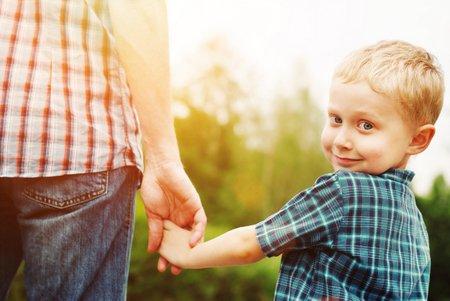 Samenwerken met veeleisende ouders door dialoog