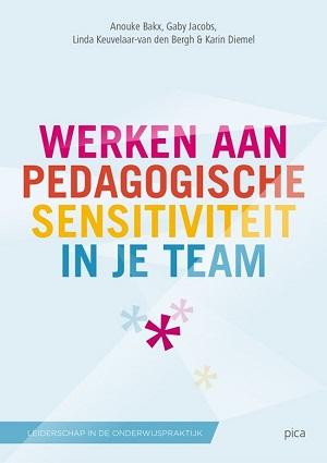 pedagogische sensitiviteit