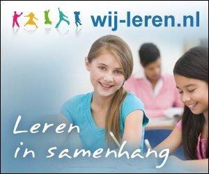 Volgen van wij-leren.nl