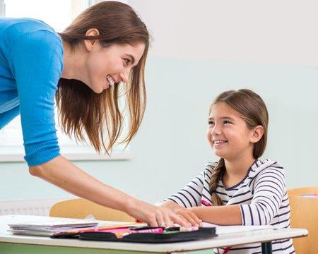 Taalgericht zaakvakonderwijs (5): betrokken lezen en leren