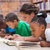 Beschermende factoren bij dyslexie