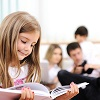 Beter begrip door vloeiend lezen