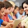 Gespreksvaardigheden van de leraar als coach