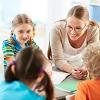Communicatief zaakvakonderwijs