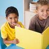 Cooperatief leren in leesonderwijs