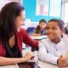 Pedagogiek en didactiek