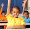 4 manieren om feedback van leerlingen op te halen