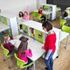 Leidinggeven aan een professionele leergemeenschap