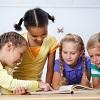 Formatieve evaluatie literatuuronderwijs