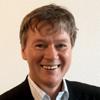 Henk Galenkamp