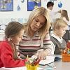 Handelingsgericht werken draagt bij aan schoolsucces