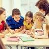 Evidence based instructiestrategieën: wordt ons onderwijs beter?