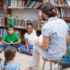 Omgaan met introverte leerlingen