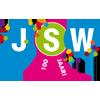 Onderwijstijdschrift JSW