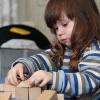 Kindgericht onderwijs onderbouw