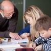 Leerdoelen als uitgangspunt voor de lesinhoud