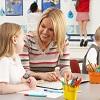 Uitgangspunt bij onderwijs: leerkracht of leerling?